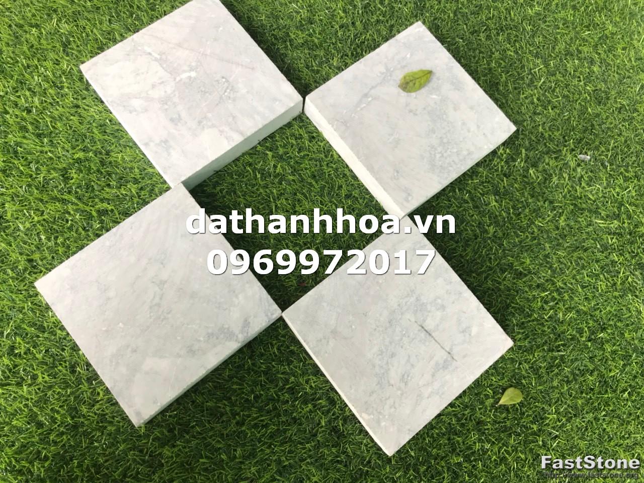 đá lát sân vườn, đá thanh hóa, đá xanh đen, đá ốp lát, đá lát hè, giá đá lát sân, giá đá ốp lát , đá lát sân, đá tự nhiên