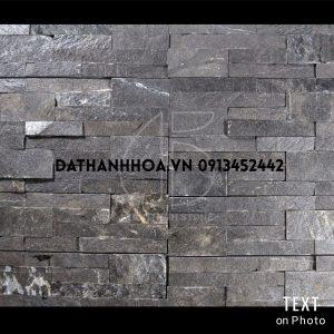 Đá ốp tường, đá tự nhiên, đá thanh hóa, đá nghệ an , đá trang trí, tranh đá, giá đá ốp tường