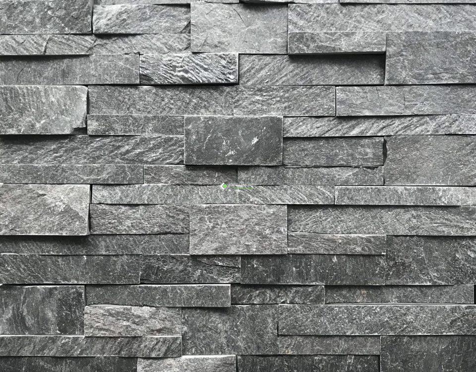 đá slate ốp tường cao cấp